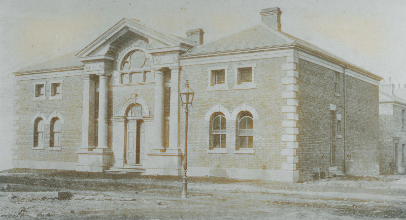 stockton-masonic-hall-1864